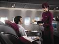 Названа лучшая в мире авиакомпания
