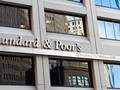 S&P прогнозирует повторную рецессию в Европе
