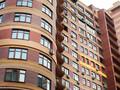 Квартира под елку: как продают недвижимость на Новый год