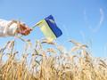 Вкусные тренды 2017-го: на что ориентироваться украинским фермерам