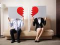 Украинцы будут по-новому делить имущество при разводе