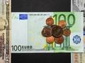 Курсы валют НБУ на 22.04.2016