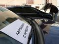 Названы самые популярные б/у авто в Украине