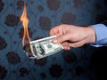Почему не стоит бояться инфляции