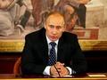 Путин готов либерализировать рынок газа