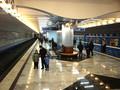 Число жертв теракта в минском метро возросло до 12 человек