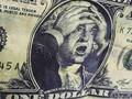 Эксперты спрогнозировали, какой курс доллара будет осенью