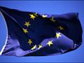 ЕС бьет по нефтедобыче и оборонке России