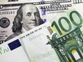 Нафтогаз не будет влиять на курс валют