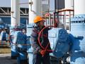 Украина не будет покупать российский газ - топ-менеджер Нафтогаза