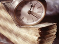 Преимущества и недостатки почасовой оплаты труда