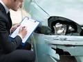 Украинским водителям станет проще бороться с нечестными страховщиками