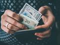 Александр Крамаренко: Почему из доллара по 8 получилось по 27