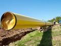 Индия и Россия обсудят газовый проект