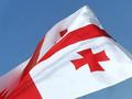 Грузинские товары станут дешевле для иностранцев