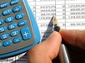 Киевским властям не хватает 6 млрд. гривен