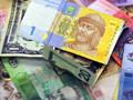 Украинской валюте прогнозируют ослабление до 32 грн за доллар