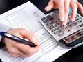 Каким будет размер социальной налоговой льготы в 2017 году