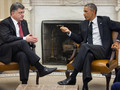 США выделили Украине более четырех миллиардов финпомощи за 25 лет