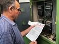 Некоторым категориям украинцев изменят правила расчета за электричество