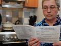 Что ожидает украинцев после пересчета субсидий