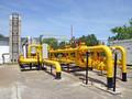Словакия на три месяца увеличит мощность прокачки газа в Украину
