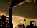 Для промышленности снизят тарифы на электроэнергию