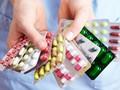 Порошенко подписал закон, который может снизить цены на лекарства