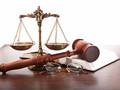 Судебная эпопея продолжается: Газпром оспаривает решение суда о возврате его иска