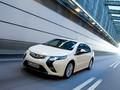 Стала известна цена за автомобиль Opel Ampera