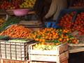 Индонезия разрешила Украине ввозить больше сельхозпродукции