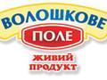 АМКУ обязал ТМ «Волошкове Поле» указывать на продуктах содержание растительных жиров