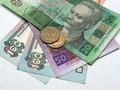 В 2012 году минимальная зарплата в Украине потяжелеет на 2 кг мяса