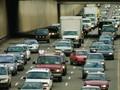 Можно ли вернуть транспортный налог - эксперты