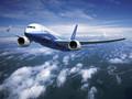 Определена сумма компенсации в случае отмены авиарейса