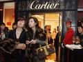 Больше всего долларовых миллиардеров живет в Китае