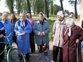 Звонками и автомобилями украинцы наполнили Пенсионный фонд на 4 млрд. гривен