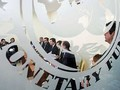 Десятка крупнейших акционеров МВФ изменилась