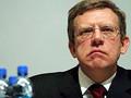 Медведев потребовал отставки министра финансов России Кудрина