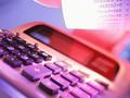 Налоговая запускает сервис онлайн-консультаций