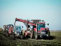 Канадская компания покупает долю в украинском агрохолдинге Астарта
