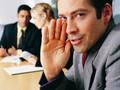 Хранят ли финучреждения банковские тайны клиентов
