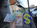 Как украинцы будут обходить лимит на дорогие покупки