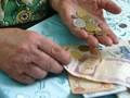 Уравниловки не будет: Кабмин ищет ресурсы для повышения пенсий