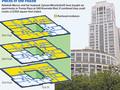 Куплена самая большая квартира в мире(фото)