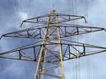 РФ готова покупать электроэнергию в Украины для поставок в Крым