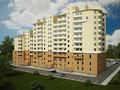 Девальвация и цены на недвижимость