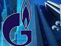 Украина должна оплатить до конца октября $2 млрд Газпрому - Эттингер