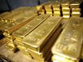 Фальшивое золото: в Украине все чаще стали подделывать драгметаллы