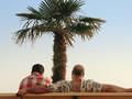 На рекламу своих курортов в России Турция потратит $7 млн